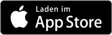 laden dux-facti-app