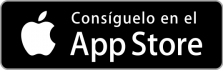 dux-facti app