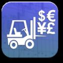 dux-facti-logo-appli